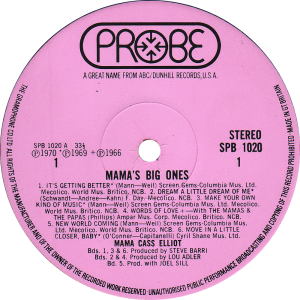 SPB-1020-Mama-Cass-label