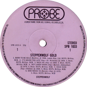 SPB-1033-Steppenwolf-label