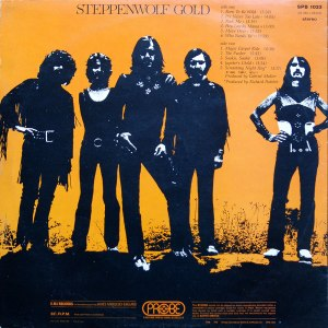 SPB-1033-Steppenwolf-rear