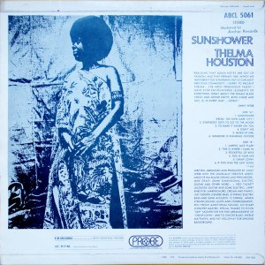 SPB-1053-Thelma-Houston-rear