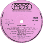 SPB-1058-Grass-Roots-label