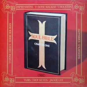 SPB-1061-Soul-Bible-front
