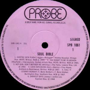 SPB-1061-Soul-Bible-label