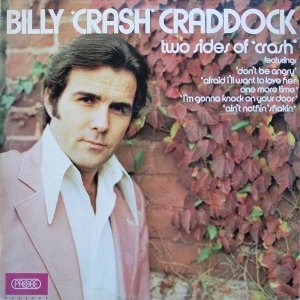 SPB-1072-Billy-Crash-Craddock-front