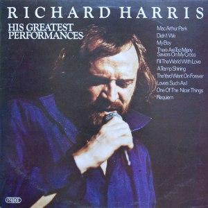 SPB-1075-Richard-Harris-front