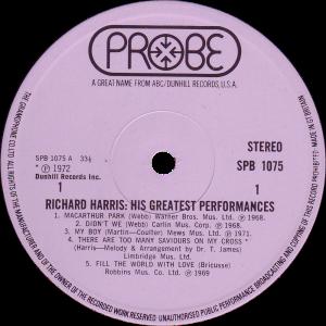 SPB-1075-Richard-Harris-label