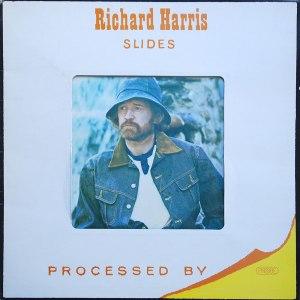 SPBA-6269-Richard-Harris-front