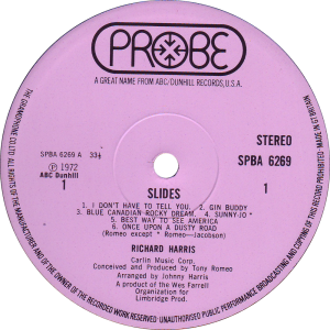 SPBA-6269-Richard-Harris-label