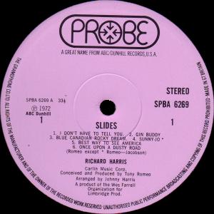 SPBA-6269-Richard-Harris-label