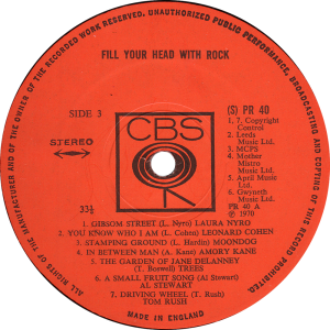 SPR40-Various-Fill-Your-Heads-With-Rock