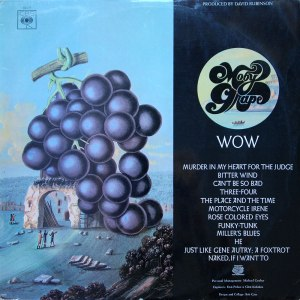 63271---Moby-Grape-wow-front