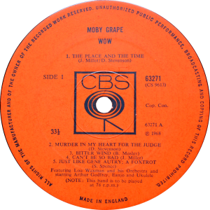 63271---Moby-Grape-wow-label