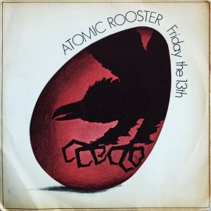 CB-121-Atomic-Rooster-front