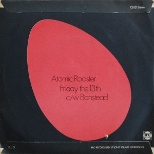 CB-121-Atomic-Rooster-rear
