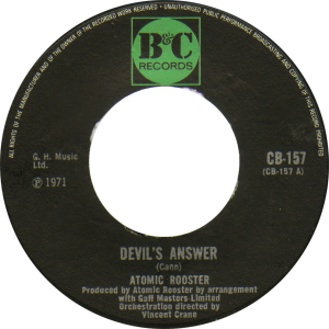 CB-157-Atomic-Rooster-label