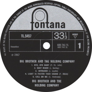 FONTANA-TL5457-Big-Brother-Holding-Co-label