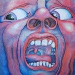 ILPS-9111-King-Crimson-front