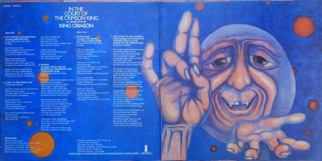ILPS-9111-King-Crimson-gatefold
