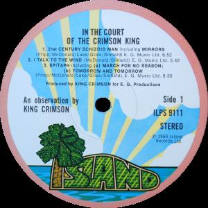 ILPS-9111-King-Crimson-label2