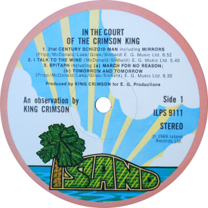 ILPS-9111-King-Crimson-label2