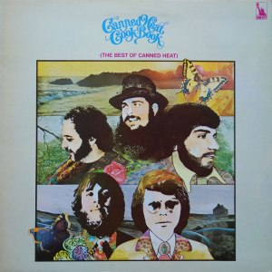 lbs-83303-liberty-canned-heat-cookbook-front