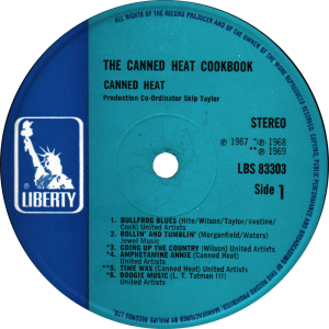 lbs-83303-liberty-canned-heat-cookbook-label
