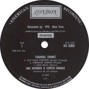 London-HA8369-Hendrix-label