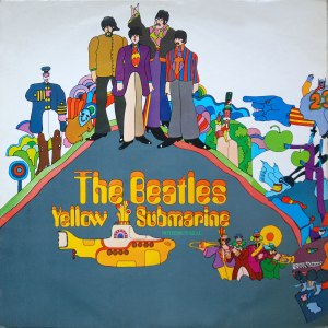 PMC7070-Yellow-Submarine-front