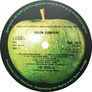 PMC7070-Yellow-Submarine-label