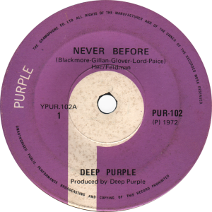 PUR102-Deep-Purple-variation