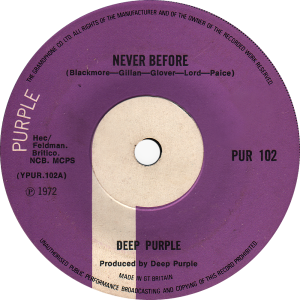 PUR102-Deep-Purple