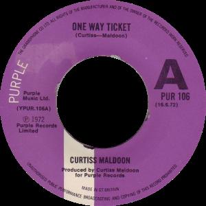 PUR106-Curtiss-Maldoon-Demo