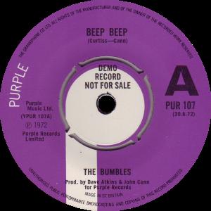 PUR107-Bumbles-label