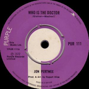 PUR111-Jon-Pertwee