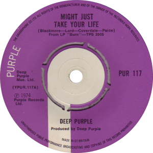 PUR117-Deep-Purple