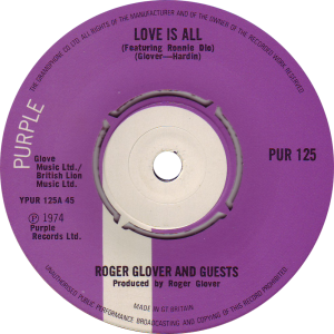 PUR125-Roger-Glover