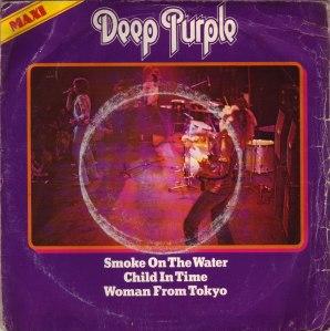 PUR132-Deep-Purple-front