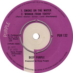 PUR132-Deep-Purple-label