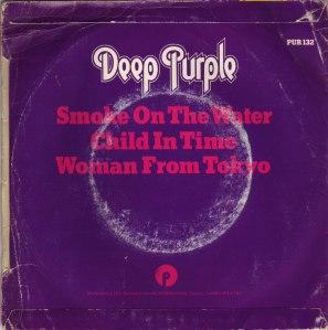 PUR132-Deep-Purple-rear