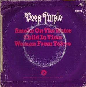 PUR132-Deep-Purple-rear