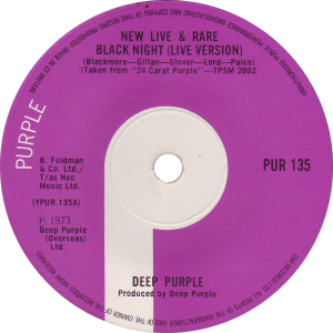 PUR135-Deep-Purple-label