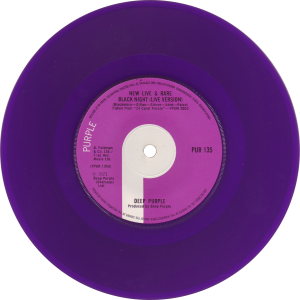 PUR135-Deep-Purple-vinyl