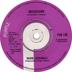 PUR136-David-Coverdale-label