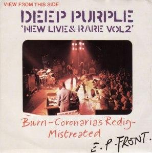 PUR137-Deep-Purple-front