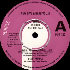 PUR137-Deep-Purple-label