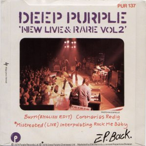 PUR137-Deep-Purple-rear