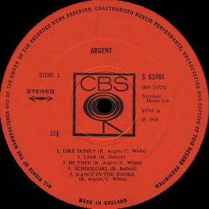 S-63781-Argent-label