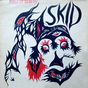 S-63965-skid-row-front