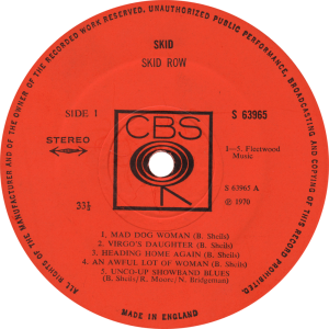 S-63965-skid-row-label
