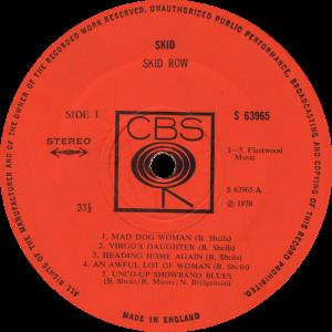 S-63965-skid-row-label